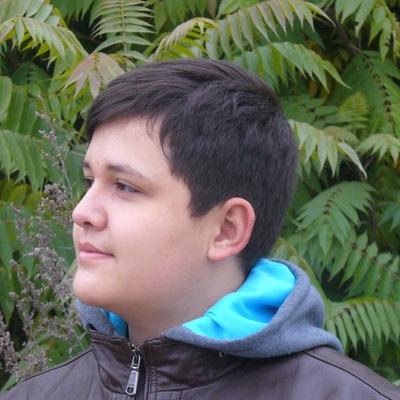Юра Мамишев, 27 января 1999, Ровно, id95468454