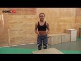 Фитнес для всех_021_Анастасия Демкина_круговая_тренировка