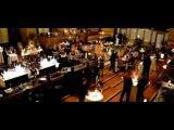 Атлант расправил плечи: Часть 1 (2011) - русский трейлер