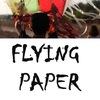 "Показ фильма ""Flying Paper"" (Палестина-США-Индия"