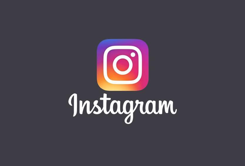 Афиша Самара ИнстаMed. Эффективные социальные сети для врачей