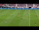 Eredivisie_2018_2019_01_day_AZ_Alkmaar vs NAC_Breda 2nd half 12.08.2018 720p