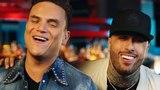 Pop Latino 2018 Estrenos - Maluma, Shakira, Nicky Jam, Carlos Vives, J Balvin, CNCO