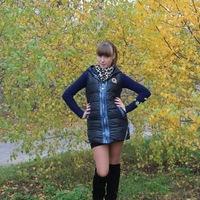 Даша Заворотня, 1 ноября , Кировоград, id142941751