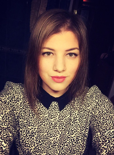 Vika Viktoria