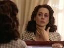 Episodio 511/91 - Adriano pega a Julieta