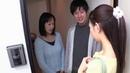 Japan Movie HD - Ingin Digituin Dengan Suami Teman Sendiri Official Movie Trailer HD
