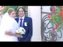 Оur wedding