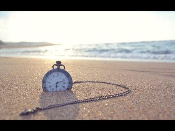 Когда приходит время всему? Когда делать важный шаг в жизни? Руслан Нарушевич