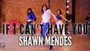 If I Cant Have You @shawnmendes @GuyGroove Choreography