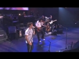 Paul Rodgers - All Right Now (Live In Glasgow)