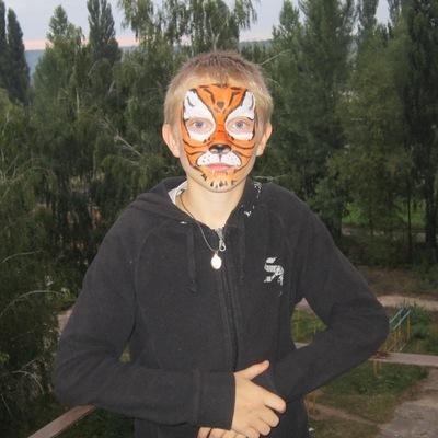 Ярослав Пионтковский, 9 ноября , Житомир, id204845779