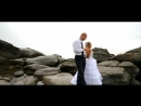 A-Sen Ft. DJ Armilov DJ S-Nike - Давай Поженимся Тайно........
