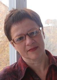 Марина Ожгибесова, 1 июня , Воткинск, id199597455
