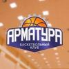 Баскетбол в Благовещенске РБ
