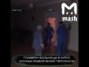 В Магнитогорске санитары психбольницы издевались над 74-летним пациентом