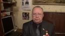 27 11 2018 Богоявленский мемориал С Г Белоключевский поэт сатирик подполковник милиции и медицинской службы в отставке