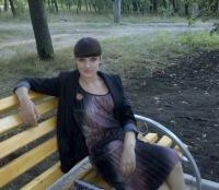 Оля Нестеренко, 26 января , Кировоград, id106132628