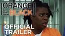 Оранжевый - хит сезона - трейлер 6 сезона. Всё о сериале - kinorium