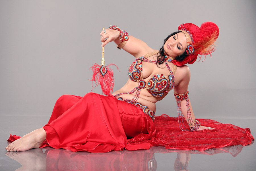 Belly dance on pinterest belly dance bellydance and belly dancers
