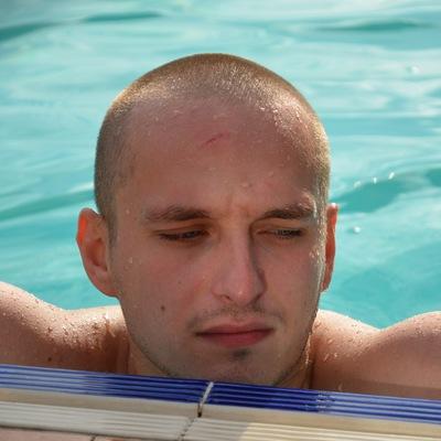 Валентин Якубовский, 25 августа 1989, Винница, id8293003
