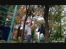Impulse boomerang arana boomerang