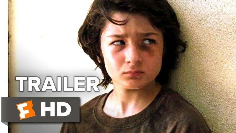 Mid90s Trailer 1 2018 Movieclips Trailers