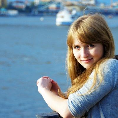 Таня Радуга, 24 января , Москва, id24179543