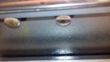 Гардеробная система Командор встроенный сейф для шкафа купе