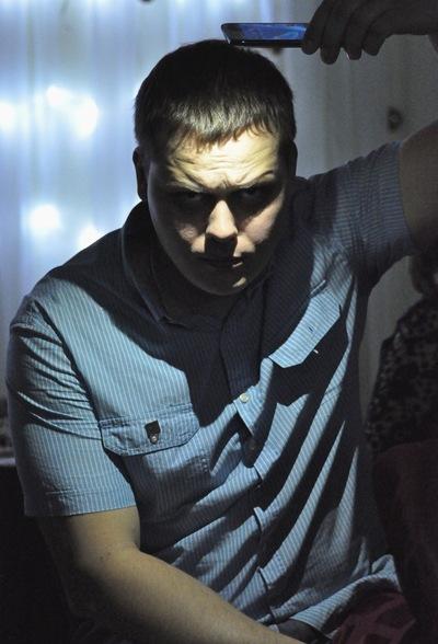 Платон Курченко, 18 мая , Новосибирск, id2300950