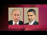 16 апреля 2013, Вторник, 21:08, новости - Соболезнования в связи с трагедий в Бостоне выразил Владимир Путин - Первый канал