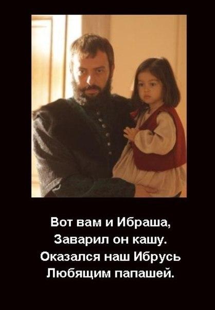 http://cs323118.vk.me/v323118866/2b79/tsiQgJ8Vol8.jpg