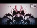 Eliza G - The Way (Da Brozz Remix) 2013