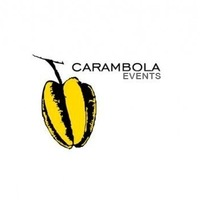 Carambola Events