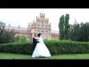 Весілля Єдуард Ольга.