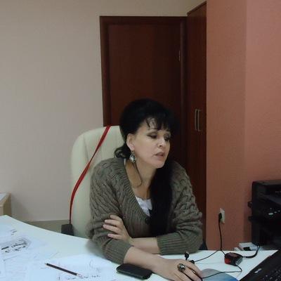 Ольга Дунаева, 31 декабря , Ессентуки, id218021188