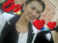 Агзия Ахметова - фото №4