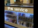 IPro Service