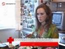 ТВ передача Ари Ясан и сыроедение полная версия