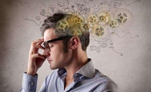 Развитие умственной выносливости. Вам знакома ситуация, когда кажется, что мозги сейчас расплавятся и не выдержат напряжения Вы чувствуете, что больше не в силах выдержать нагрузку, что проще