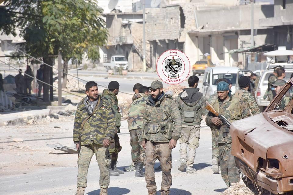 [BIZTPOL] Szíria és Irak - 1. - Page 37 9eP2BwxJp_k