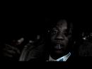 "Lil Wop- ""Real Or Fake"""