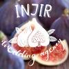 INJIR wedding agency/Организация свадеб