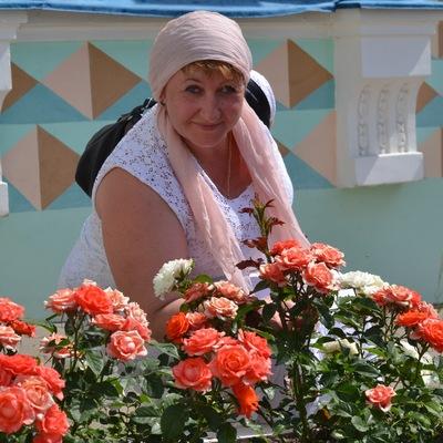 Наталья Новикова, 2 июня , Макеевка, id32561789
