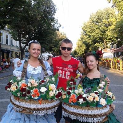 Дмитрий Якубенко, 10 августа 1997, Витебск, id128881075