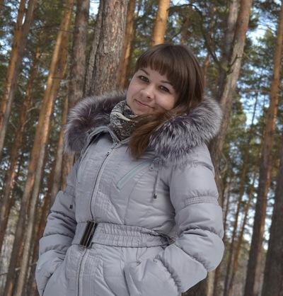 Алёночка Осетрова, 16 февраля , Тюмень, id22042424