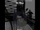 Alessandro Diruggiero, Rone White - Fly Back Original Mix