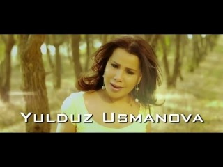 YULDUZ USMANOVA - inadim 2014 new version ����� �������� ������