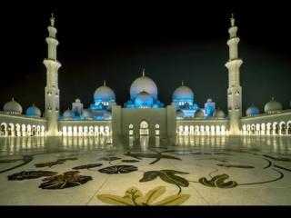 Ислам Субхи _ Очень красивое чтение Корана 🎧