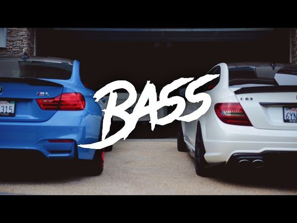 🔈BASS BOOSTED🔈 CAR MUSIC MIX 2018 🔥 BEST TRAP BASS BOOST MUSIC 1